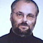Dr. Csernus Zoltán