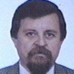Dr. Farkas József