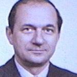 Dr. Szentléleki Károly