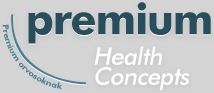Premium Health Concepts
