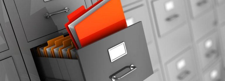 ÁEEK tájékoztatója a működési nyilvántartással kapcsolatban